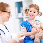 مراقبت از کودکان